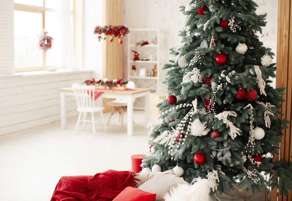 Kerst in huis feature image 01