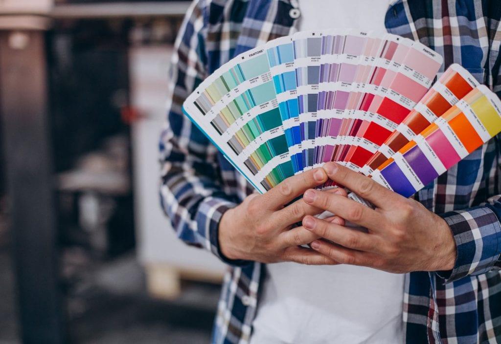 Kleurentrends feature image 02